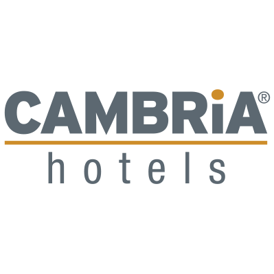 Cambria Hotel Washington Meadowlands