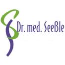 Logo von Dr. med. Stephan Seeßle