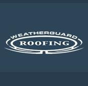 Weatherguard Roofing image 0