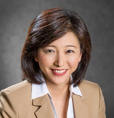 Eriko Hayakawa - Ameriprise Financial Services, Inc.