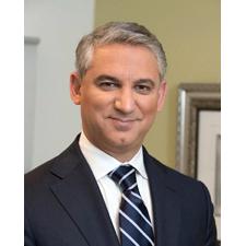 David Samadi, MD