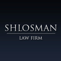 Shlosman Law Firm