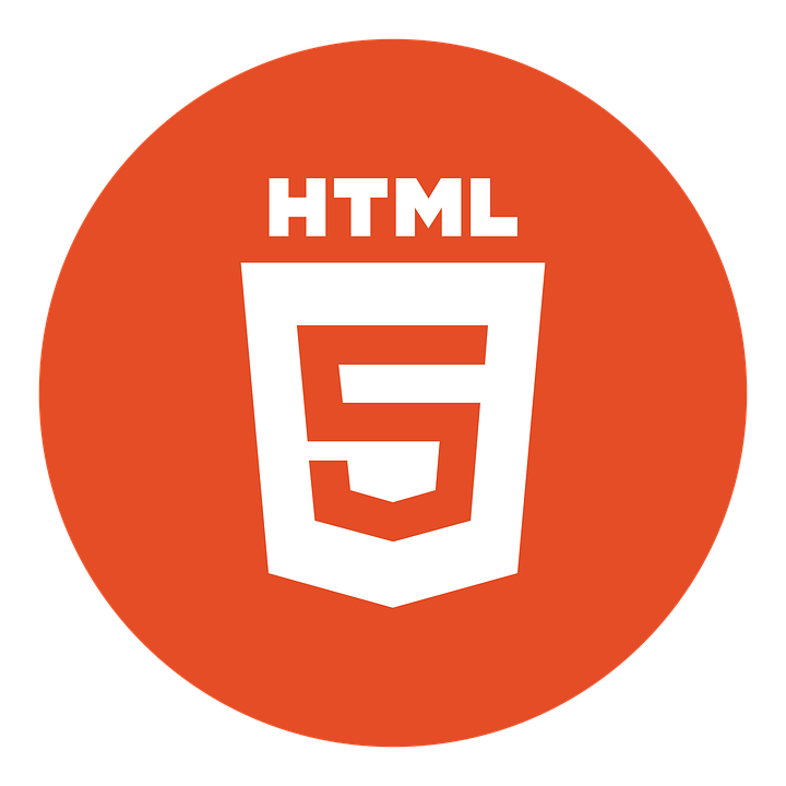 Homepage Services image 0