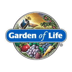 Garden Of Life Llc West Palm Beach