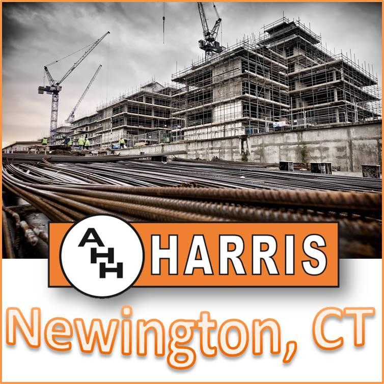 A.H. Harris & Sons, Inc. image 0