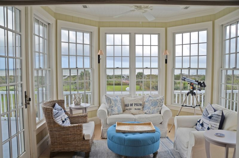 Isle of Palms Vacation Rentals by Exclusive Properties image 74