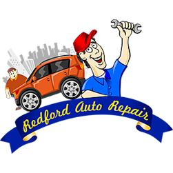 Redford Auto Repair and Collision image 0