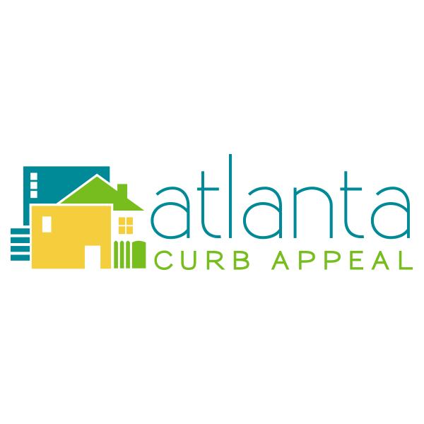 Atlanta Curb Appeal