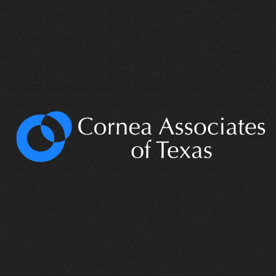 Cornea Associates of Texas