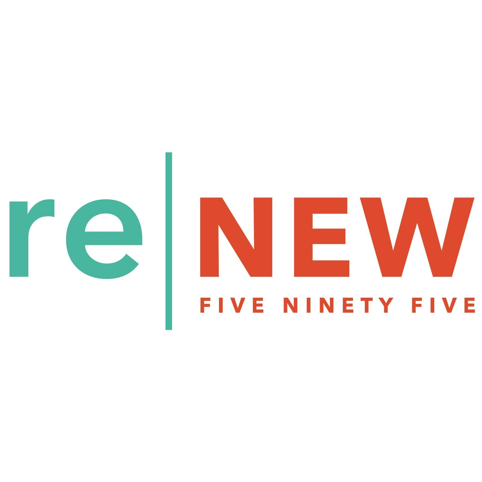 ReNew Five Ninety Five image 21