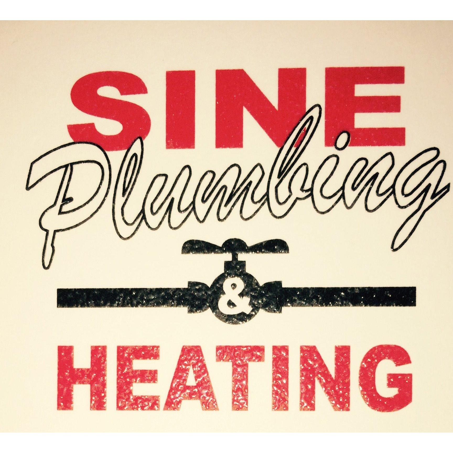 Sine Plumbing & Heating Co Inc
