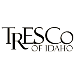 Tresco Of Idaho