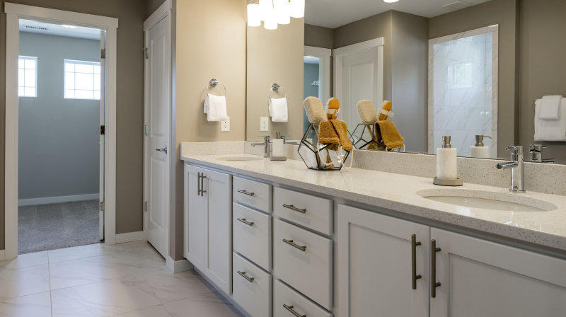River Glen by Pulte Homes image 10