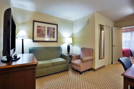 Country Inn & Suites by Radisson, Covington, LA image 2