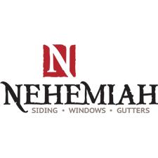 Nehemiah Exteriors Citysearch