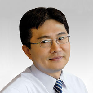 Evan S. Lu, MD image 0