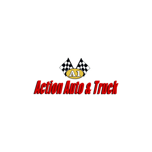 A1 Action Auto & Truck Repair image 0