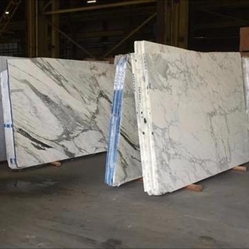 Intrepid Marble and Granite image 6