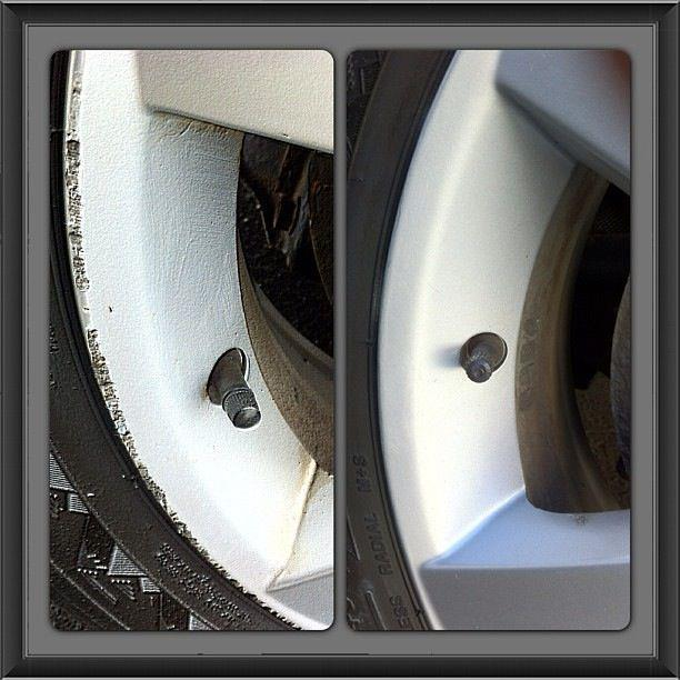 Dents And Dings image 0