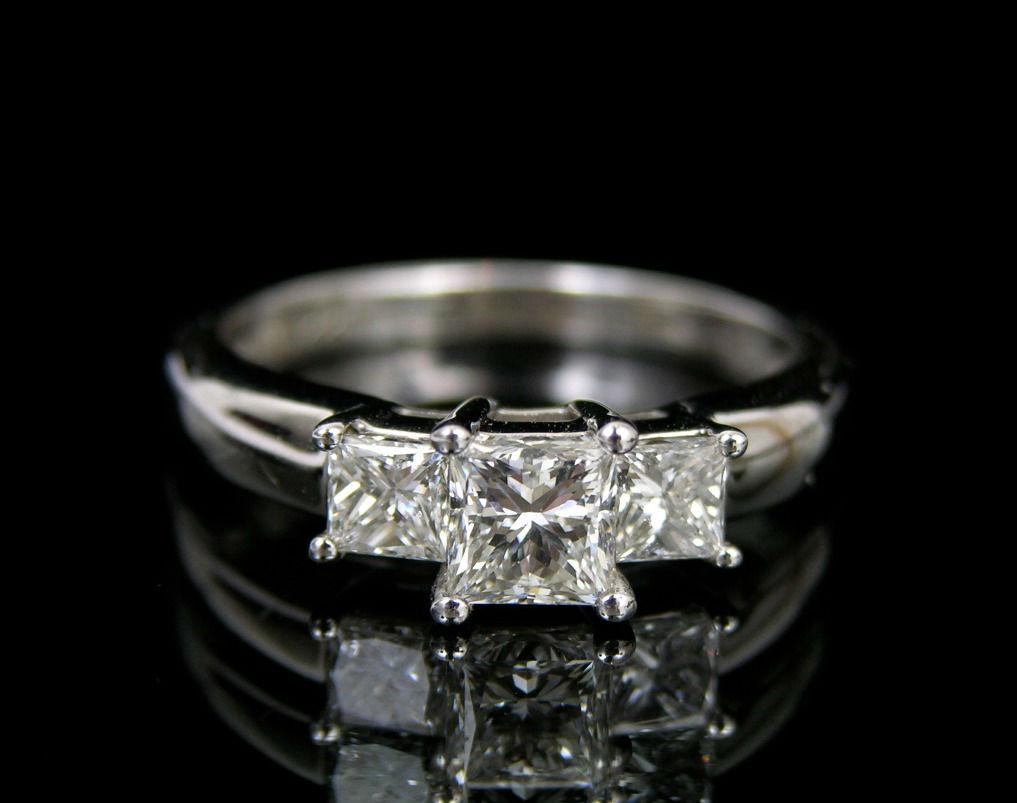 Motek Diamonds by IDC image 57