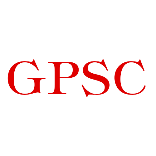 Grand Prix Services Corp. Insurance Services
