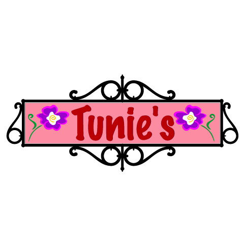 Tunie's - Louisville, KY 40222 - (502)618-3868 | ShowMeLocal.com