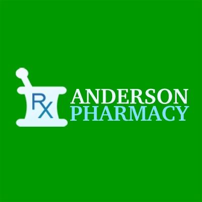 Anderson Pharmacy image 0