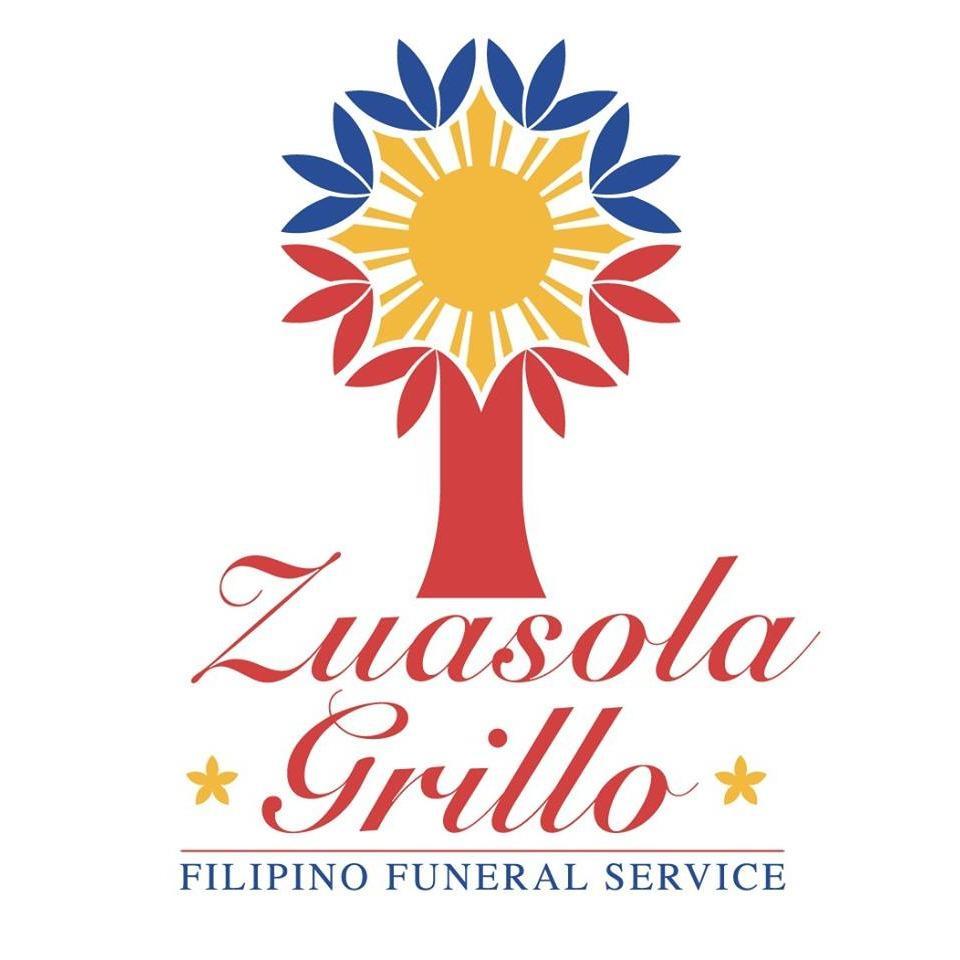 Zuasola-Grillo Filipino Funeral Service