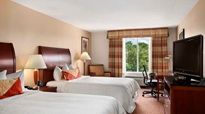 Hilton garden inn chicago oakbrook terrace in oakbrook for 1000 drury lane oakbrook terrace illinois 60181