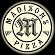 Madison's Pizza & Catering