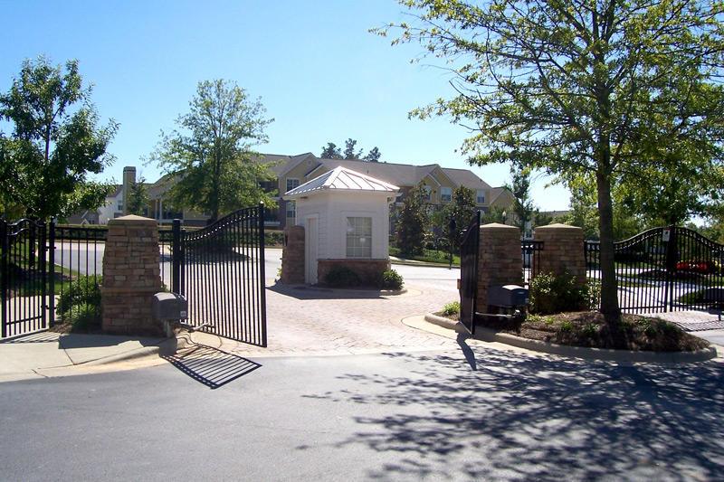 Fence Factory Goleta image 6
