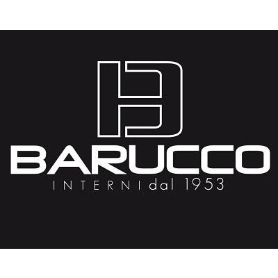 Barucco Mobili - Arredamenti su Misura