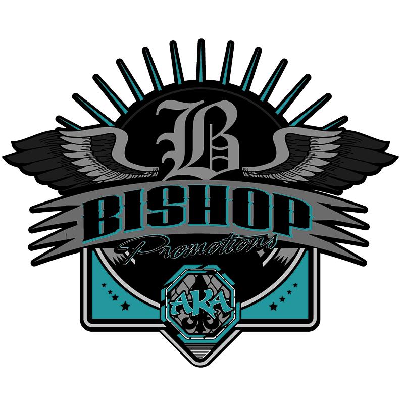 Bishop Promotions