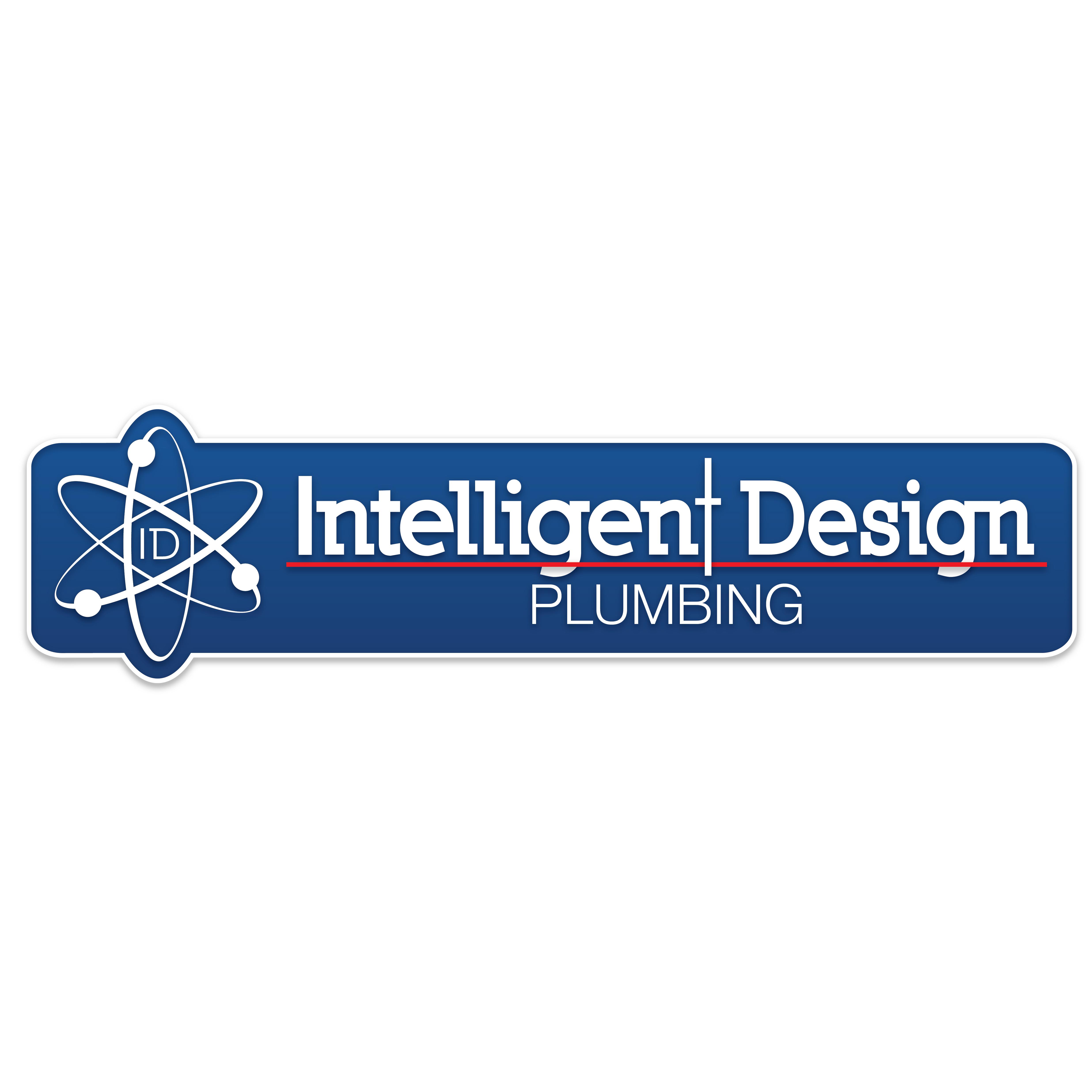 Intelligent Design Plumbing