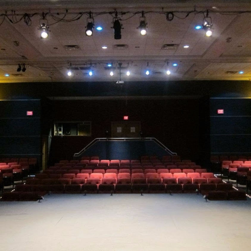 Area Stage Company image 4