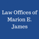 Law Offices of James E Marion