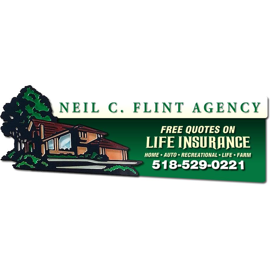 Neil C Flint Agency image 0