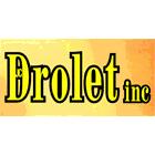 JC Drolet Inc
