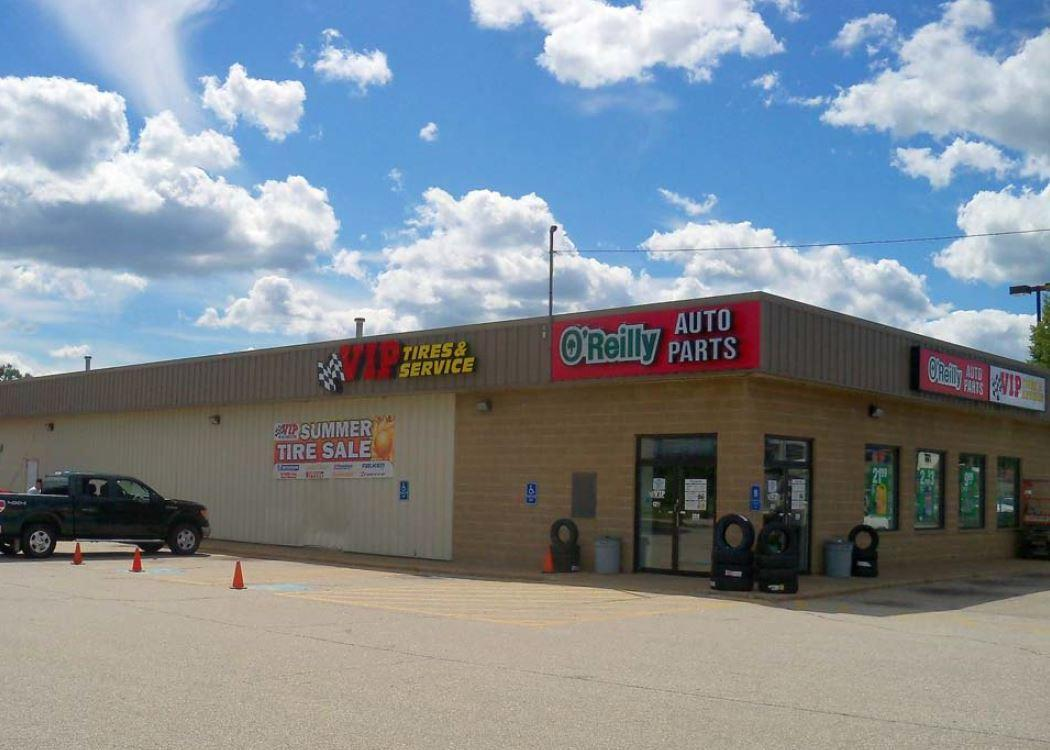 O 39 reilly auto parts in concord nh 603 223 4089 for State motors manchester nh