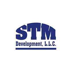 STM Development LLC
