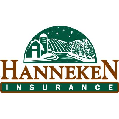Hanneken Insurance Agency, Inc. image 0