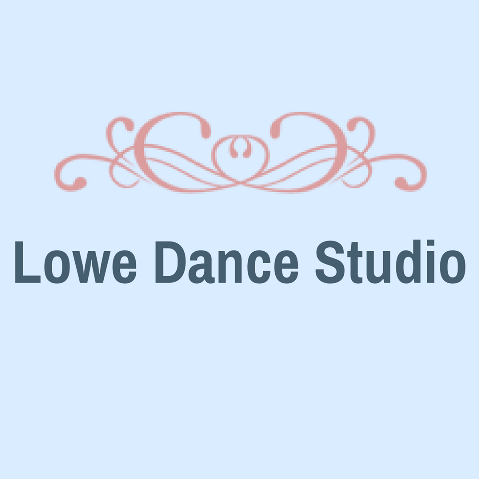 Lowe Dance Studio image 0