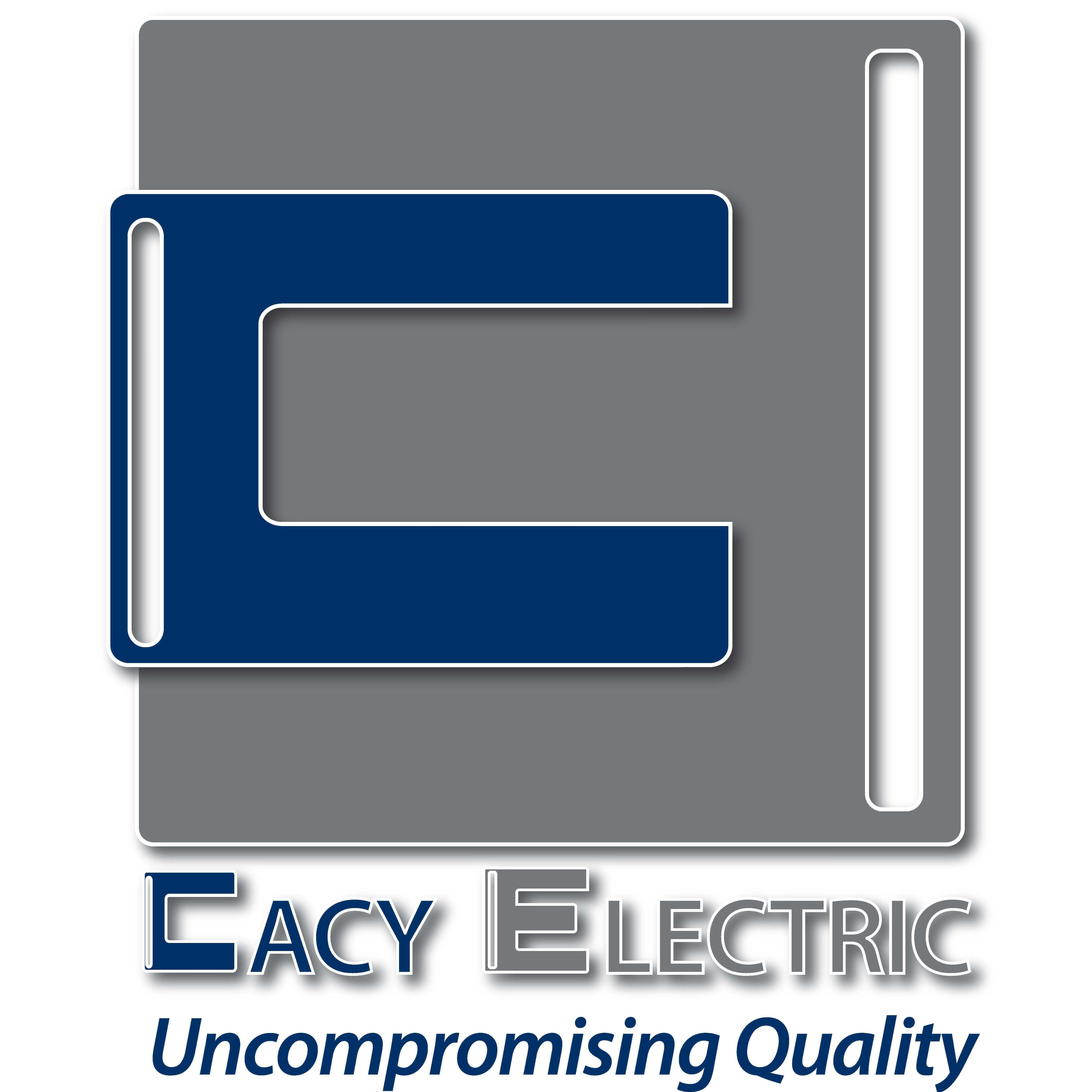Cacy Electric