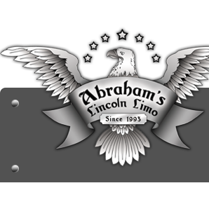 Abraham's Lincoln Limousine, Inc. image 1