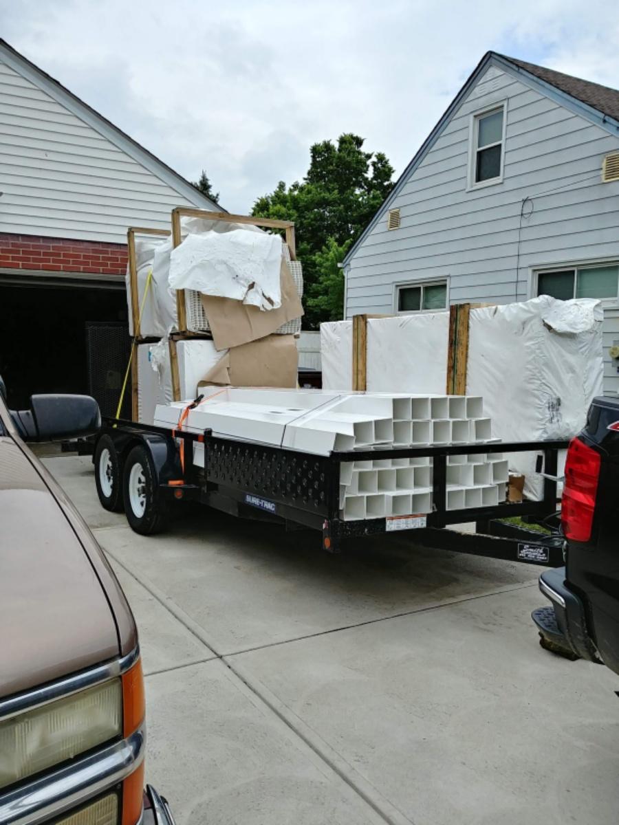 Chris Tussey Remodeling LLC image 11