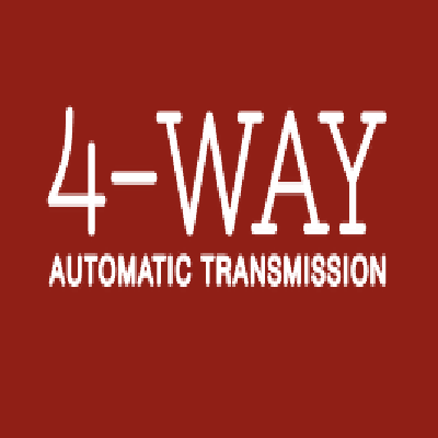 4-Way Automatic Transmission in Tecumseh, OK, photo #1