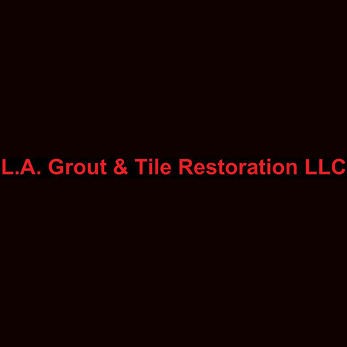 L.A. Grout & Tile Restoration LLC