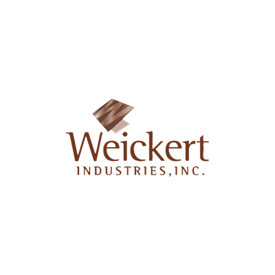 Weickert Industries, Inc.