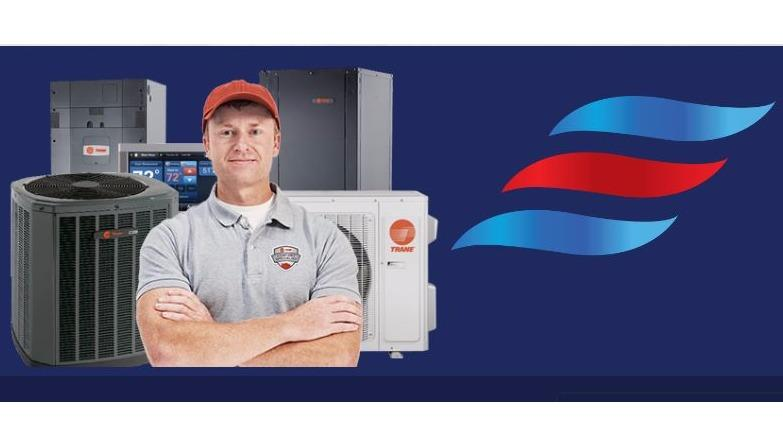 Reliant Heating & Air Conditioning Services - Frederick image 4