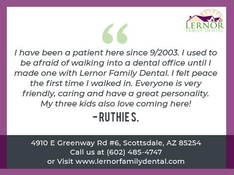 Lernor Family Dental image 8